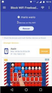 Cara Mengatasi Jaringan Wifi Dicuri Orang Lain (1)