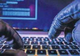 Hacker Curi Data Pribadi Pasien Covid 19 Indonesia