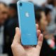 Iphone Hasil Jarahan Tidak Bisa Gunakan Semestinya