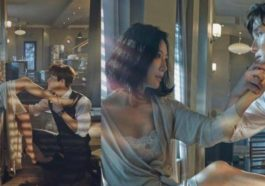 Situs Streaming Film Drama Korea Gratis Rentan Bahaya
