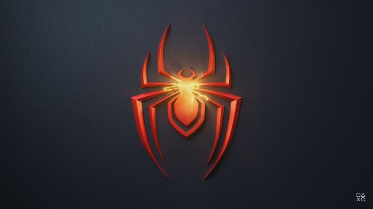 Trailer Marvels Spider Man Miles Morales