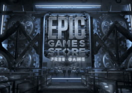 Game Gratis Dari Epic Games
