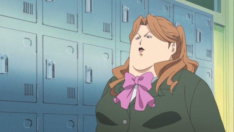 Inada Tamako