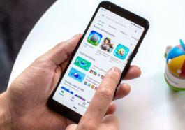 Aplikasi Android Berbahaya Di Google Play Store