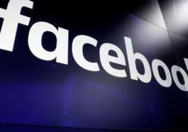 Boikot Facebook, Playstation Berhenti Iklan