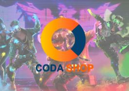 Cara Download Codashop Pro Ff Apk