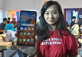 Daftar Update Harga Hp Xiaomi Juli 2020