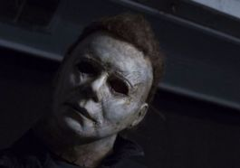 Halloween Kills John Carpenter Delay