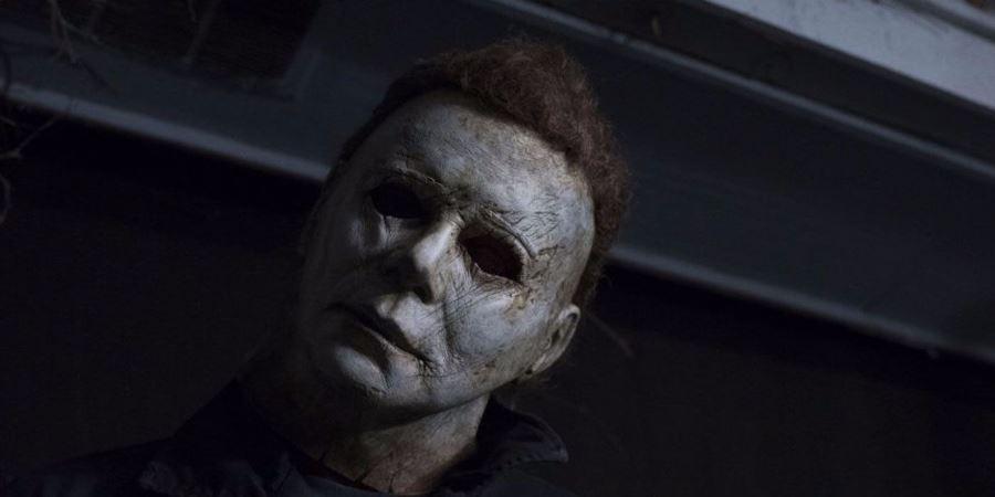 Halloween Kills John Carpenter Delay