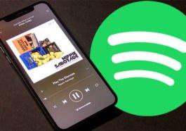 Ini Penyebab Spotify Tidak Bisa Dijalankan Di Iphone