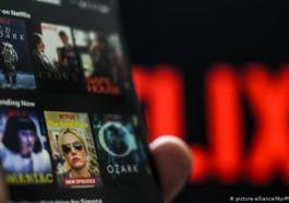 Netflix Sudah Bisa Diakses Kembali Di Indonesia