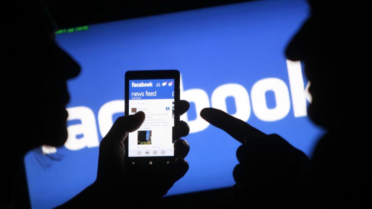 Perusahaan Besar Hentikan Iklan Di Facebook