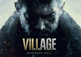 Resident Evil Village Bakal Dapat Demo
