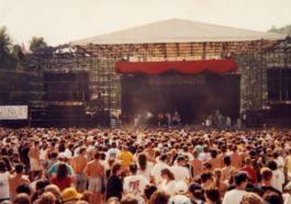 Festival 90an