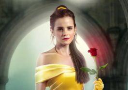 Emma Watson Menolak Peran Film