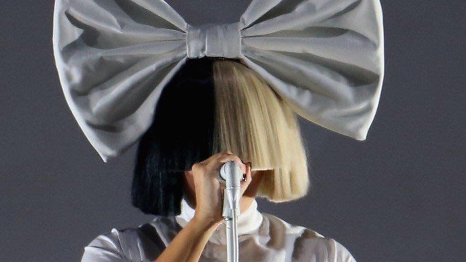 Sia Titanium Katy Perry