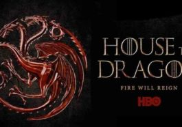 House Of Dragons Game Of Thrones Prequel On Targaryens