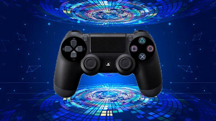 Video Game Gamer 3 Miliyar
