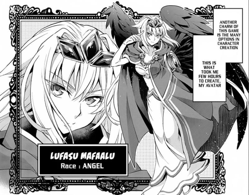 Yasei No Last Boss Ga Arawareta