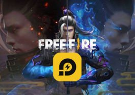 Cara Memainkan Free Fire Di Ldplayer