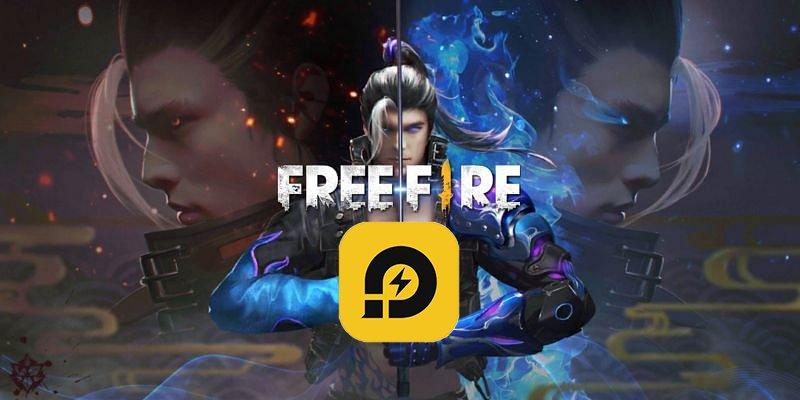 Cara Memainkan Free Fire Di Ldplayer