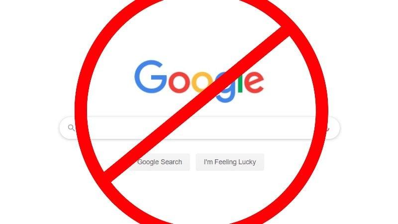 5 Hal Gak Perlu Kamu Cari Google