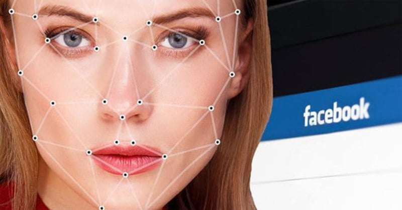 Facebook Stopped Automatic Face Recognition Because Of A Lawsuit Thumb Ckptpcjzu
