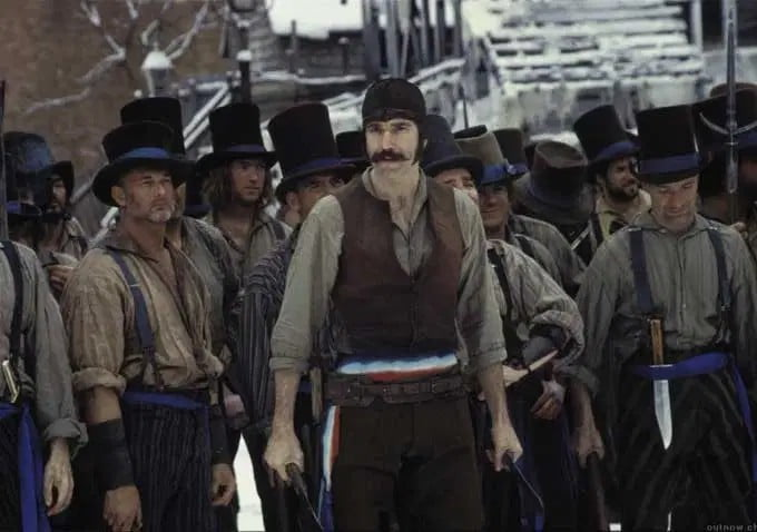 Gangs Of New York1