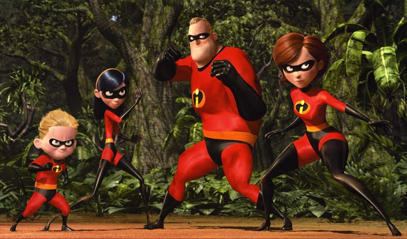 Incredibles 140318191042 E1529037958419