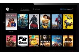 Movies Anywhere nonton online bareng