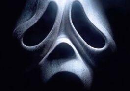 Scream 5 Teaser