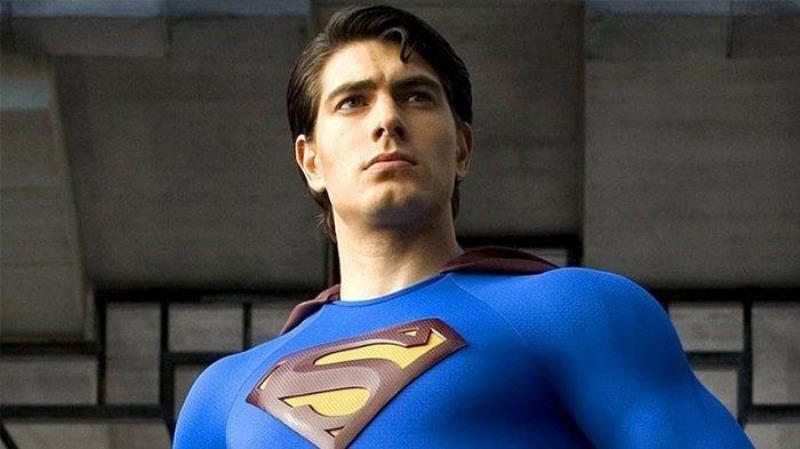 Sinopsis Superman