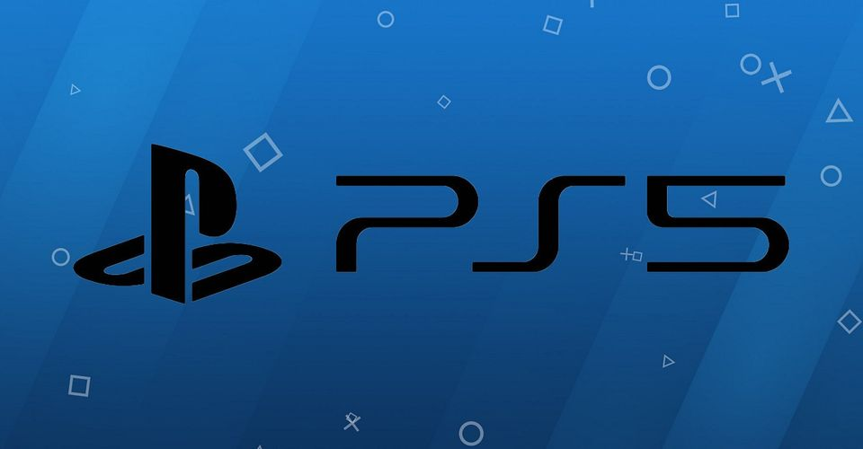 Playstation 5 Event Pre-Order