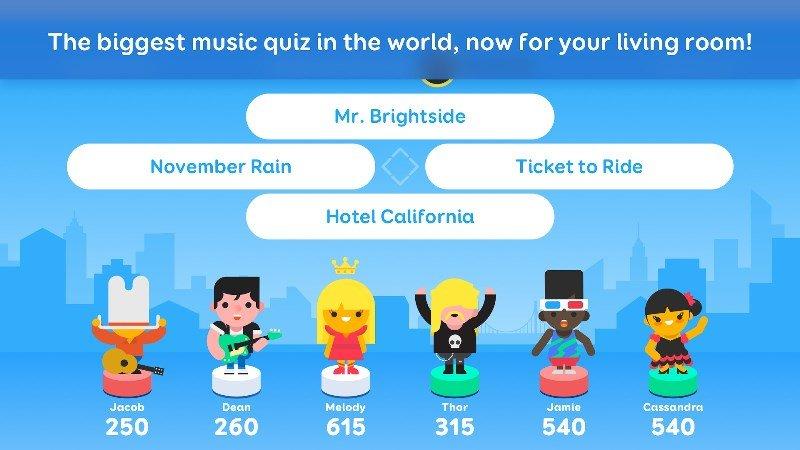 Us Appletv 1 Songpop Party Music Quiz