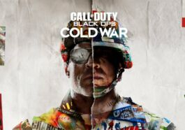Call of Duty: Black Ops Cold War Versi Beta Siap Rilis
