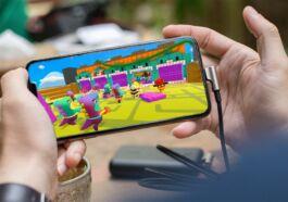 Cara Instal Fall Guys Di Android Menggunakan Emulator