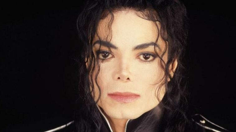 Hit Legendaris Michael Jackson