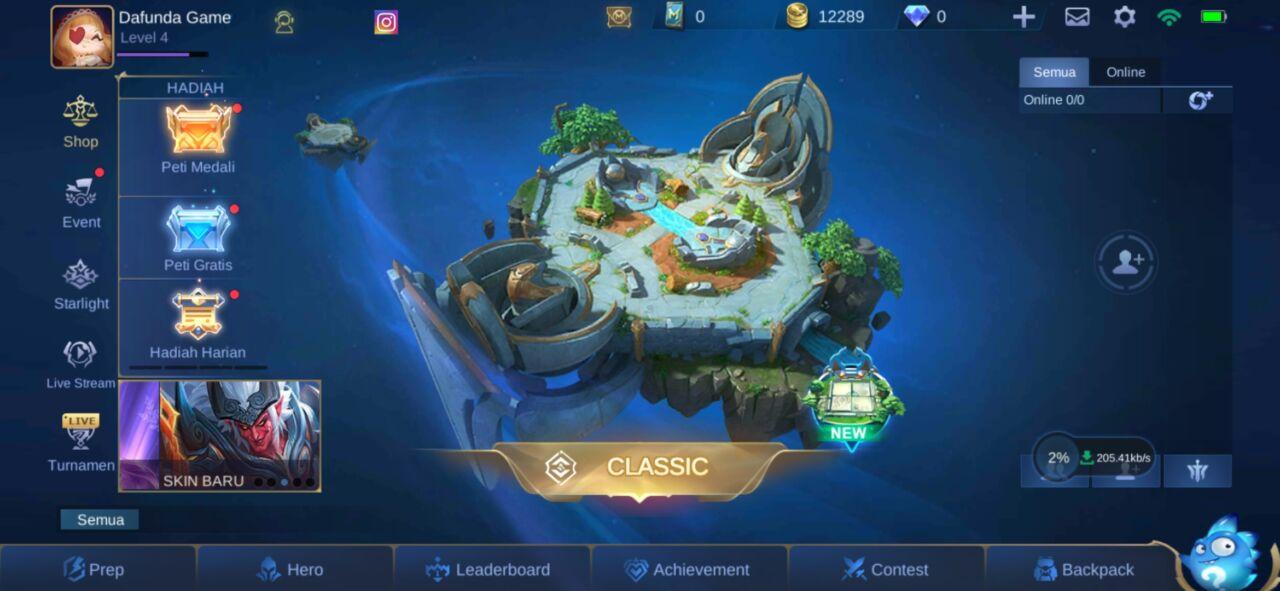 Screenshot 2020 09 15 18 58 49 166 Com.mobile.legends