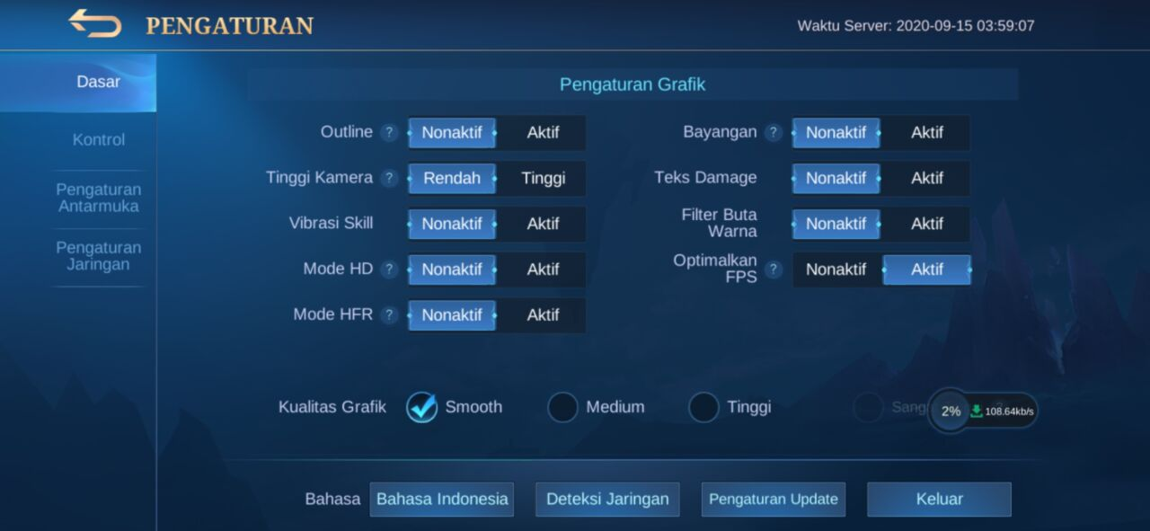 Screenshot 2020 09 15 18 59 06 549 Com.mobile.legends