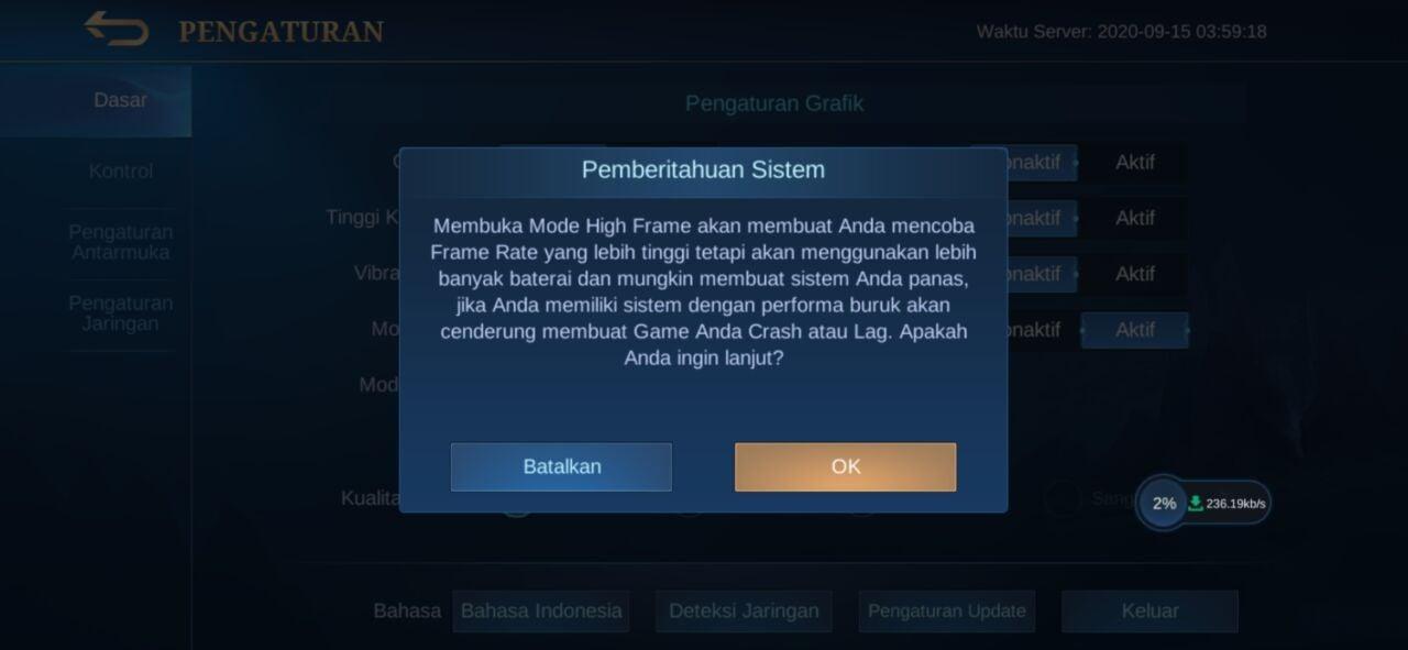 Screenshot 2020 09 15 18 59 17 599 Com.mobile.legends
