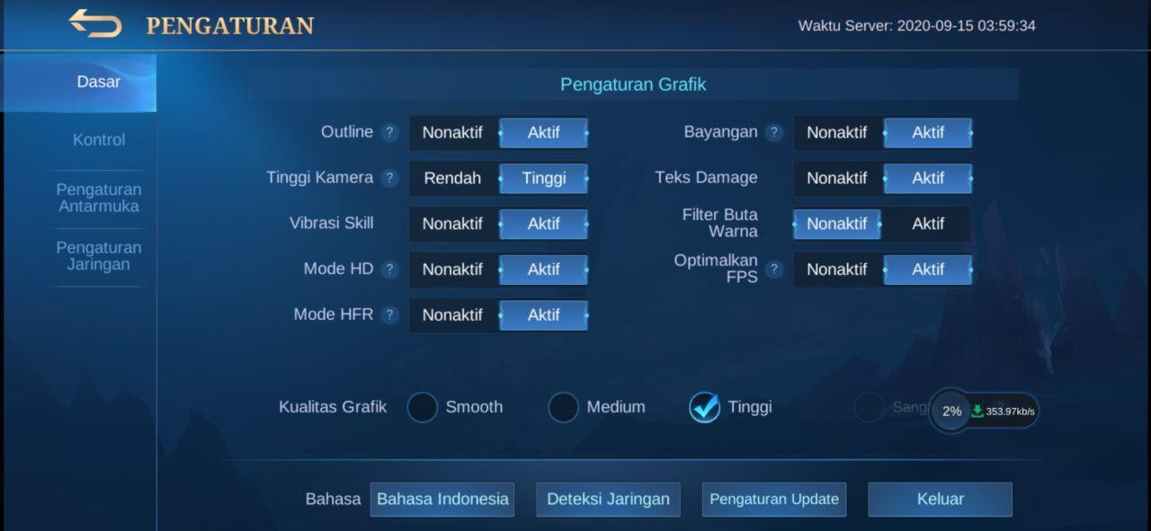 Screenshot 2020 09 15 18 59 33 628 Com.mobile.legends