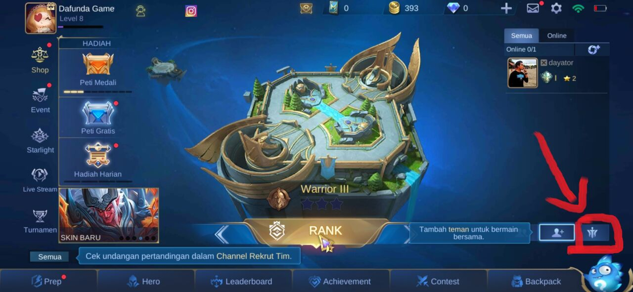 Screenshot 2020 09 19 11 35 08 019 Com.mobile.legends