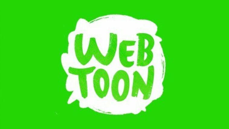 Webtoon Indonesia Kreatif