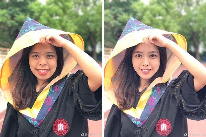 Foto Editan Lucu Banget