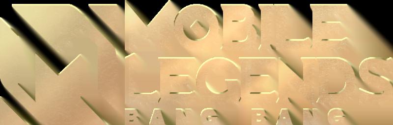 Logo Terbaru Mobile Legends