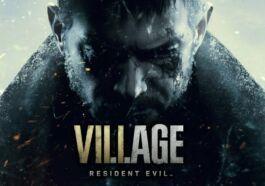 Presentasi Resident Evil Village Hadir Dalam Ajang Tokyo Show Game
