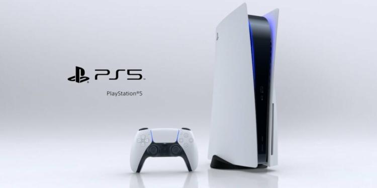 Sony Rilis Harga Resmi Ps5