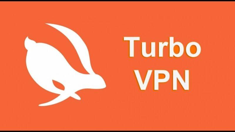 Turbo Vpn 1