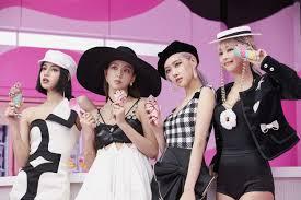 5 Cabang Perusahaan Yg Entertainment