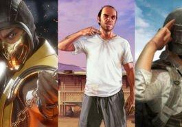 7 Game Paling Kontroversial Yang Diblokir Di Beberapa Negara